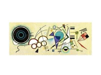 google_doodle_kandinsky