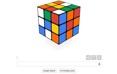 google_doodle_rubiks_cube_invention_new