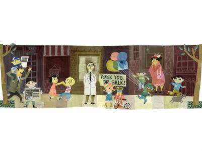 google_doodle_salk