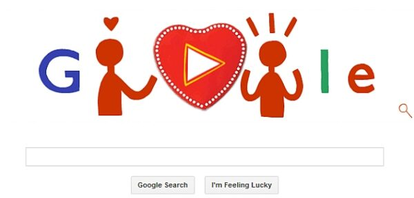 google_doodle_valentines_day_first_step