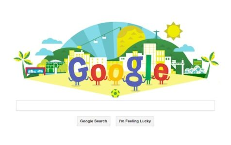 google_doodle_world_cup_2014