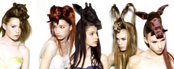 hairhat2-1