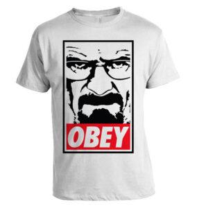 heisenberg_obey