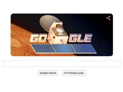 mangalyaan-google-doodle-october-24-screenshot