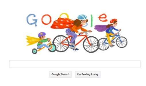 mothers_day_google_doodle_2014
