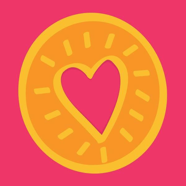 los mejores logos de marcas 2015