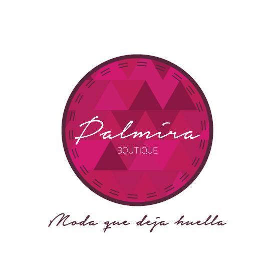 logos de empresas boutique