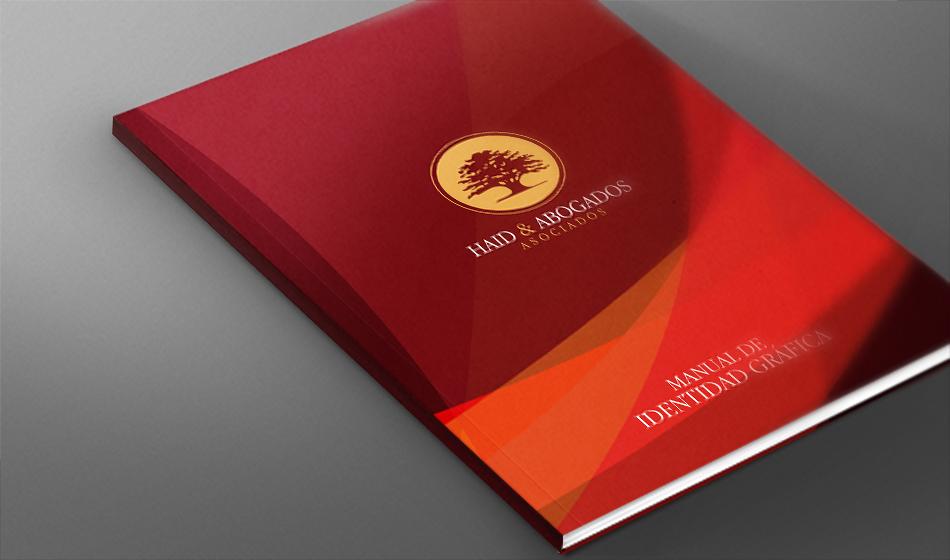 crear logos abogado