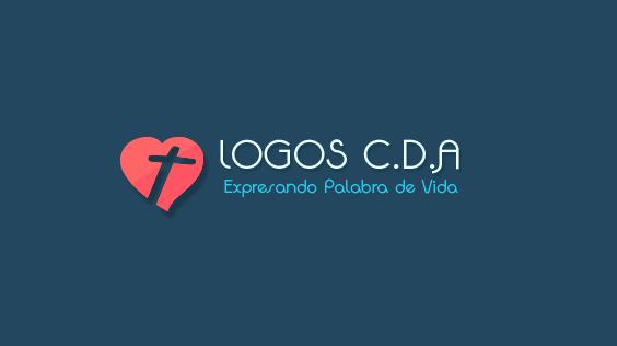 logotipo cristiano