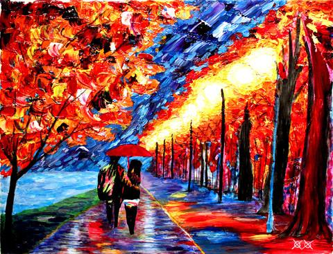 pintor famoso