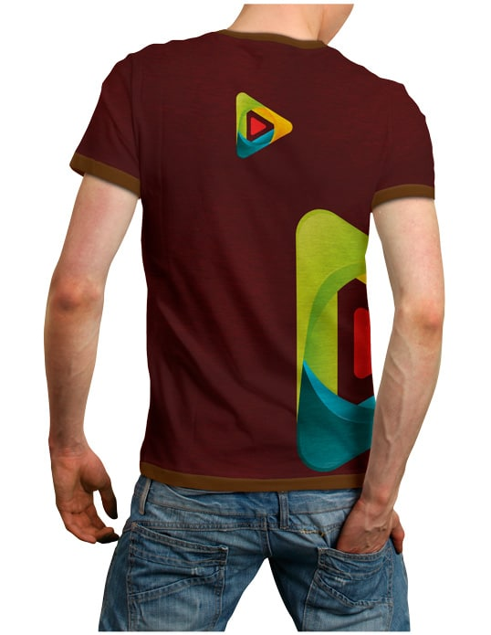 male-PSD-T-Shirt-Mocku-Up-Template-Free-(1)