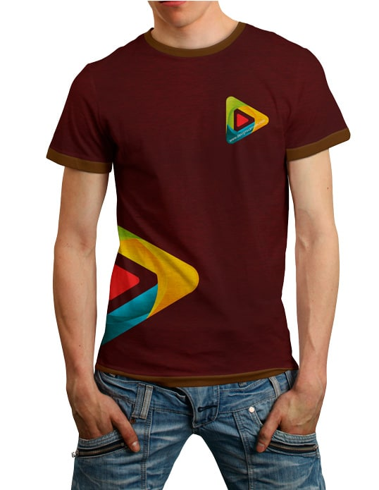 male-PSD-T-Shirt-Mocku-Up-Template-Free-(2)