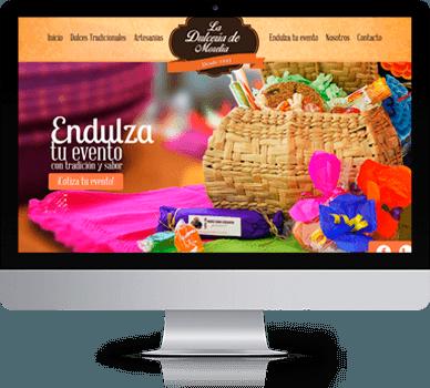paquetes de diseño web profesional para empresas y profesionales