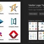 Te confesamos cómo se crea un logotipo barato