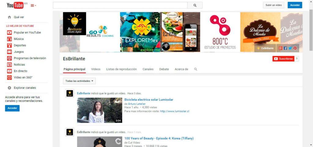 youtube_Muestra