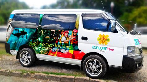 exploremex