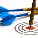 5 Consejos para crear contenidos que beneficien tu estrategia de marketing digital