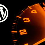 Optimiza el rendimiento de tu WordPress con Plugin Organizer