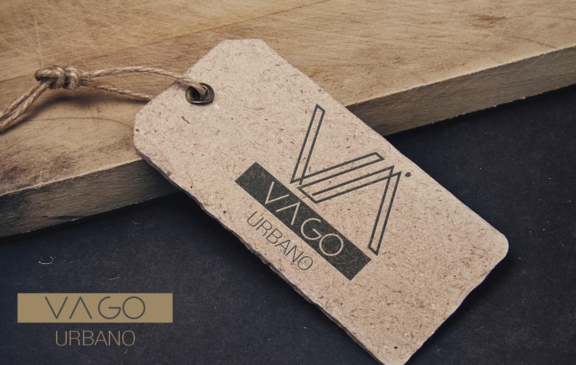 Logotipo_Vago_Presentaciion-01