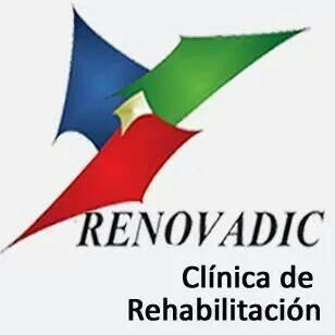 renovadic