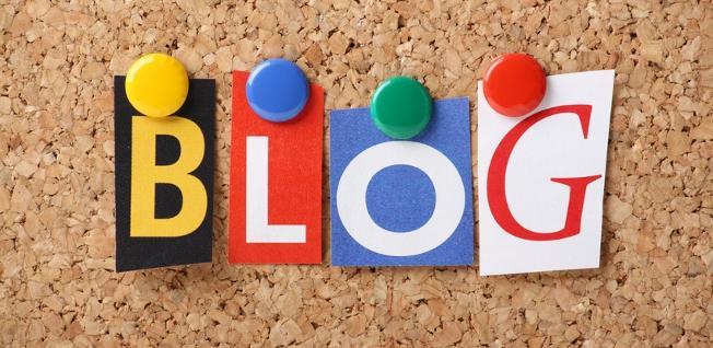 Cómo escribir en un blog para ganar mas dinero
