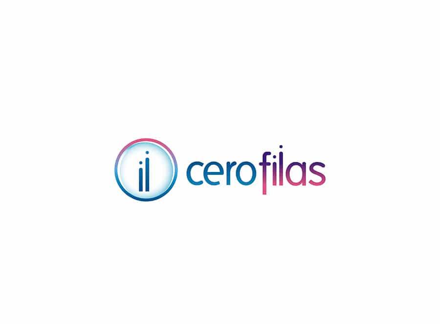 logotipo-cerofilas
