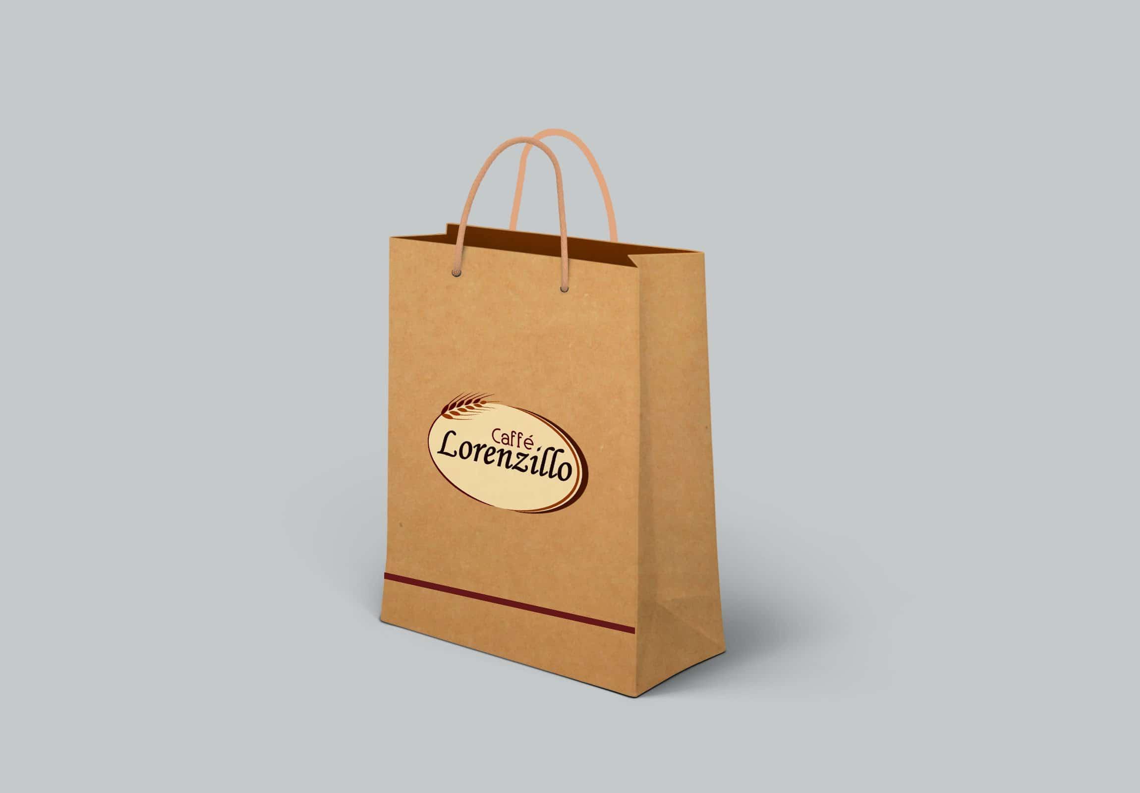 Diseño de imagen Corporativa en Cuernavaca lorenzillo restaurante