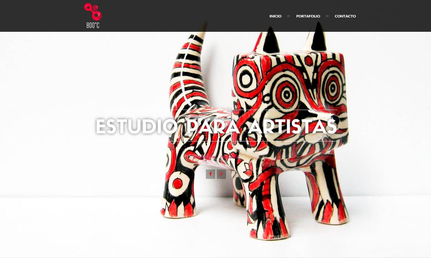 diseño de páginas Web en cuernavaca