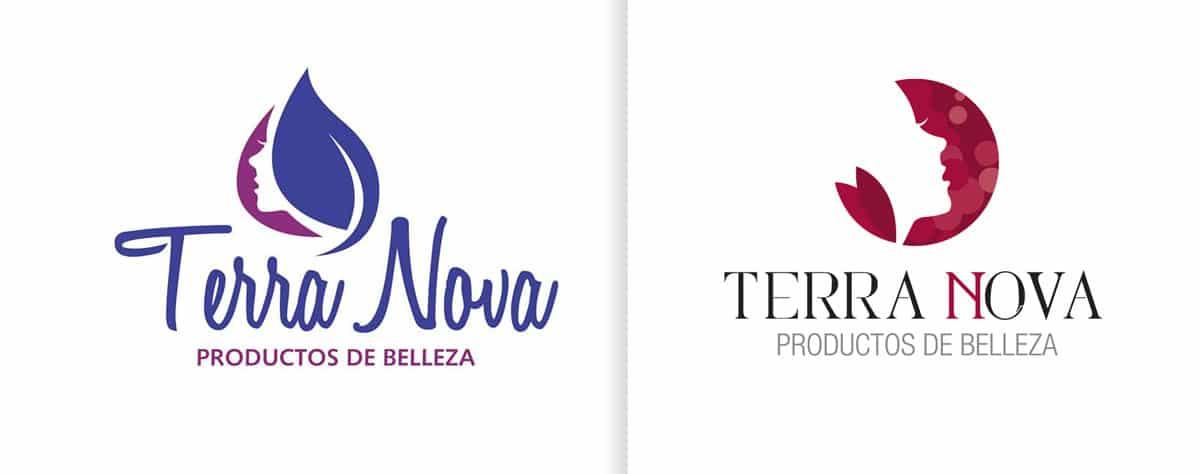 terranova diseño grafico en cuernavaca terranova