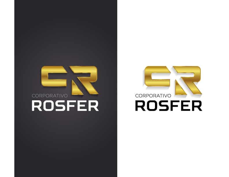 Corporativo-ROSFER-