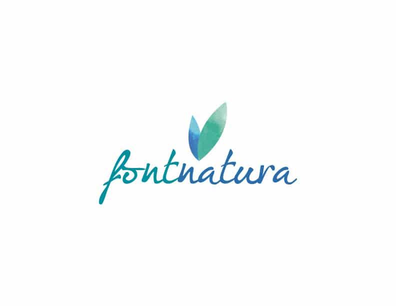 FontNatura_Logo