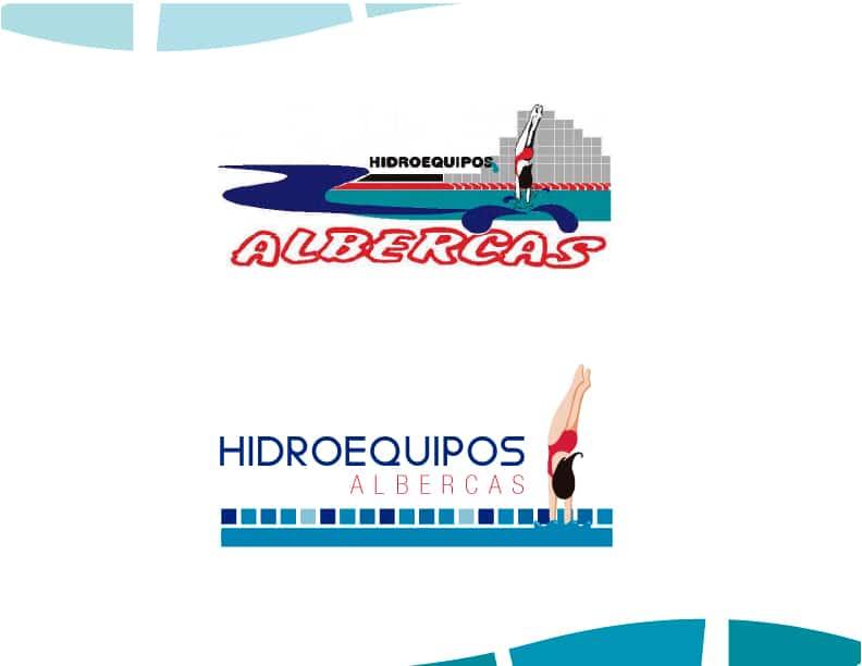 Logo_Hidroequipos__