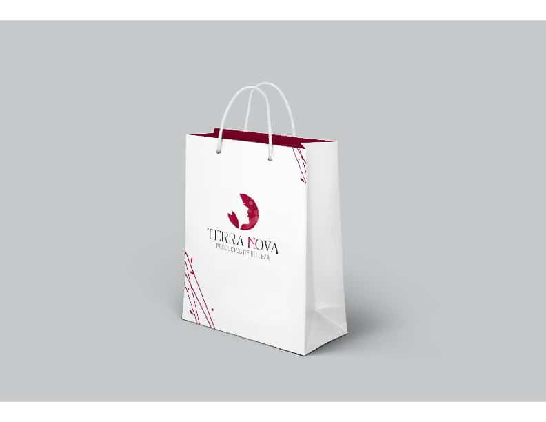 Logotipo_Terranova-02