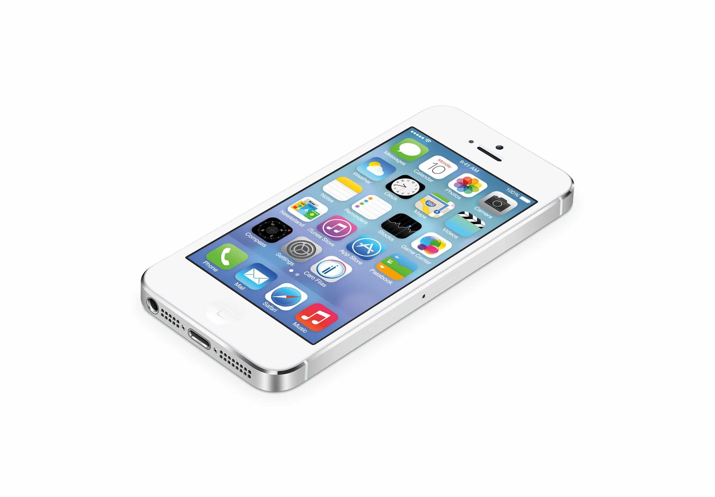 Previo_iPhone