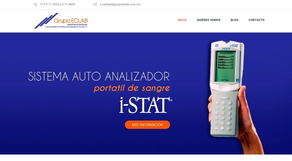 grupoeclab