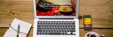 17 Diseños de páginas Web en Cuernavaca Morelos