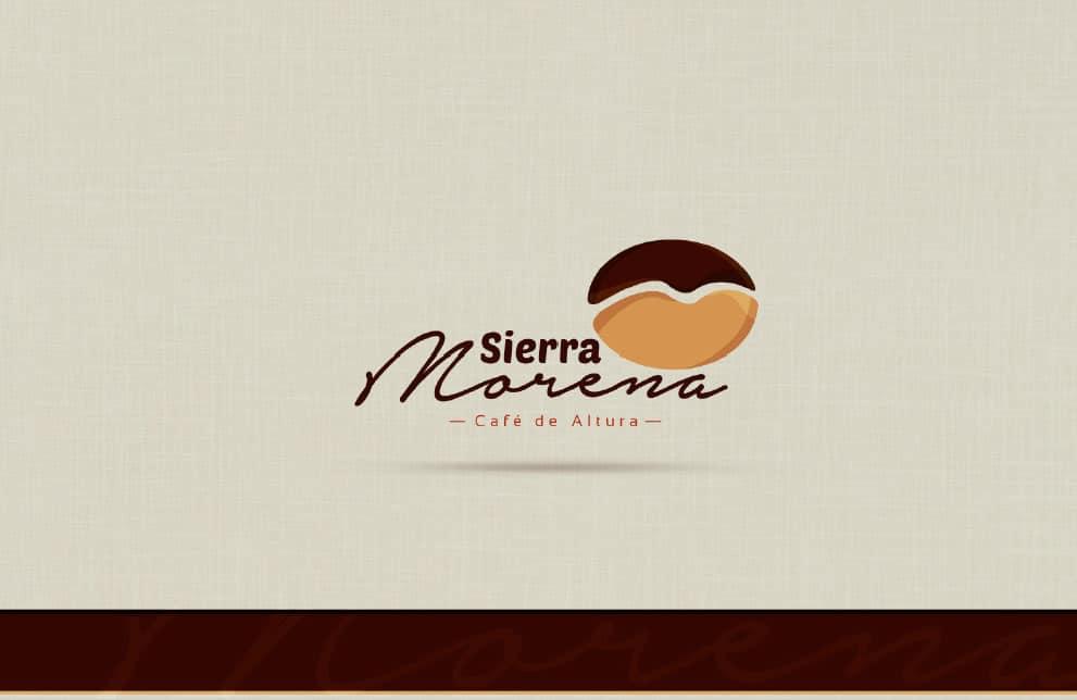 logotipo en cuernavaca sierra morena don pollo