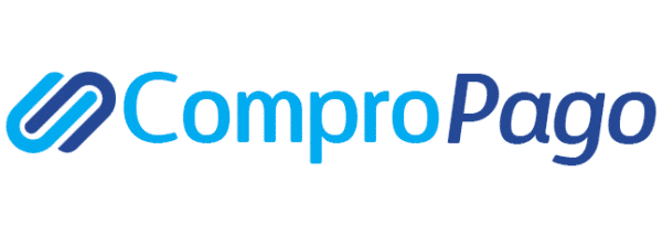 Logo de Compropago
