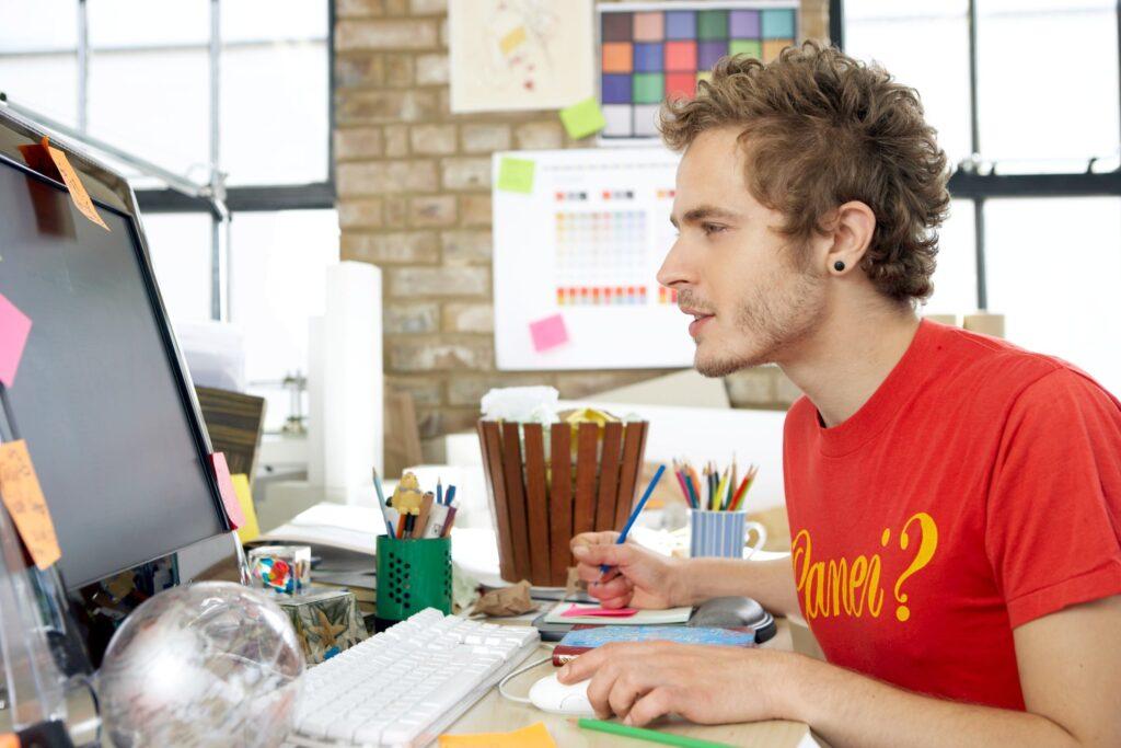 6 Consejos para realizar rediseños web que vendan