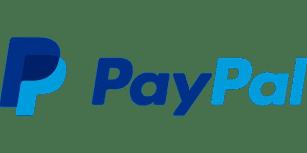 métodos de pago en línea méxico
