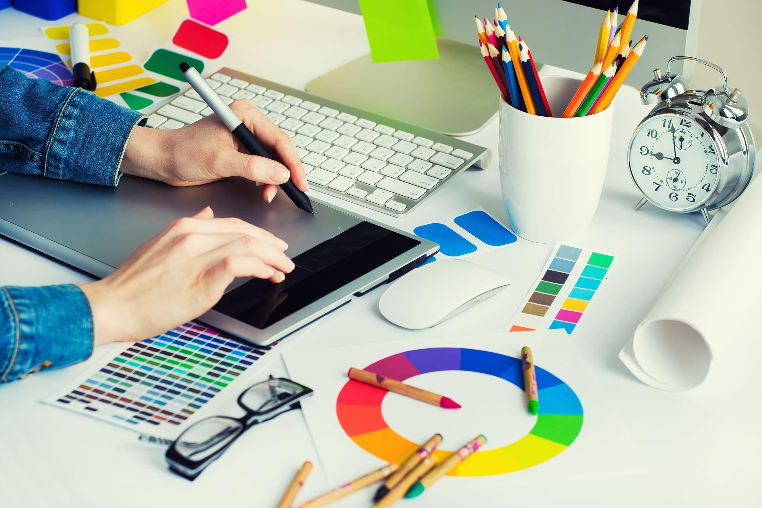 formular-concepto-diseño-logotipo-4
