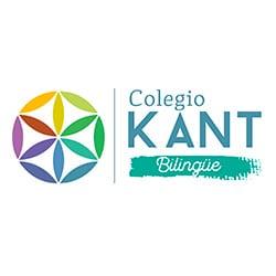 Colegio Kant