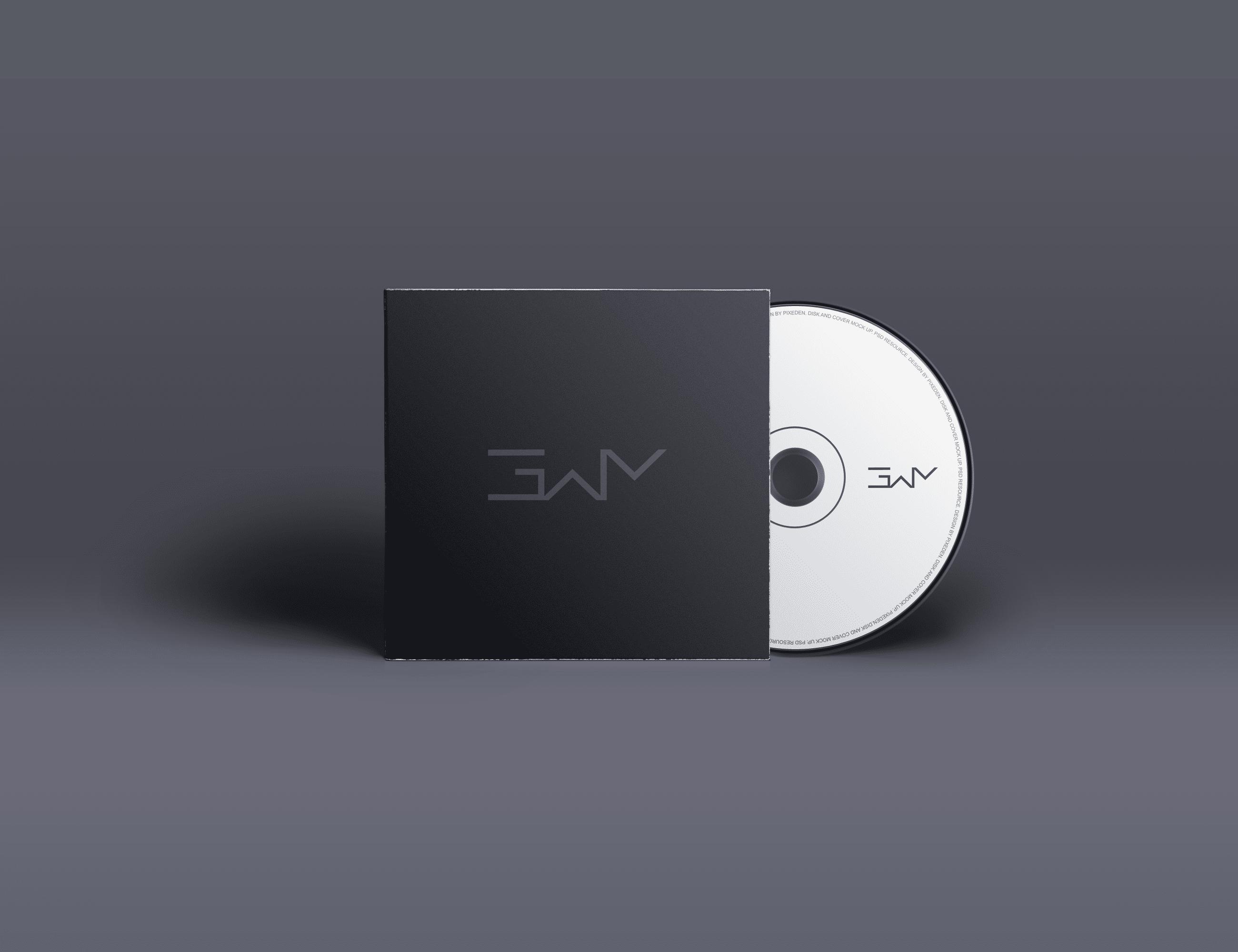 diseño de logo en CDMX
