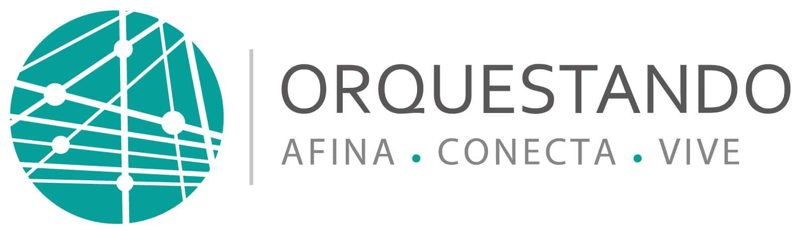 logotipo profesional df cuernavaca