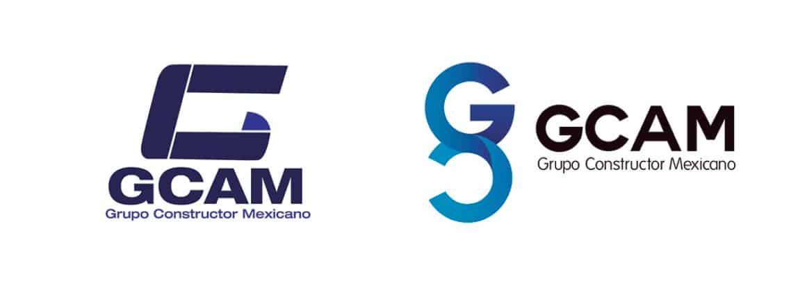 Diseño de logos en CDMX (DF): Los 20 mejores en el 2017