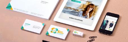 SNTE diseño grafico en cuernavaca educacion tarjetas papeleria