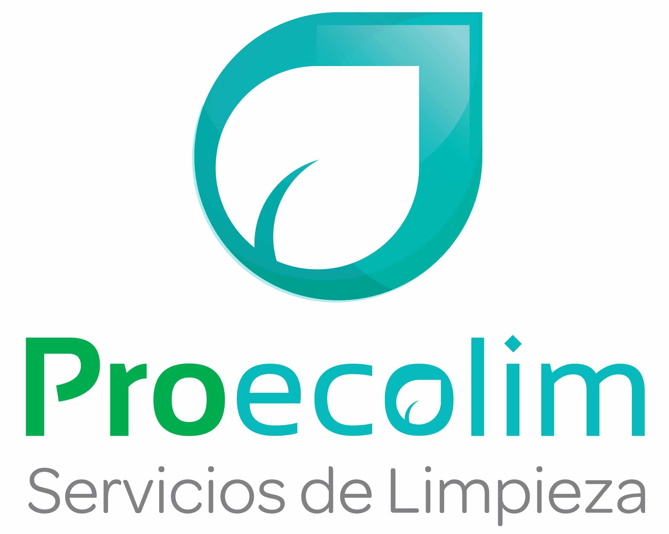 diseño de logo en cdmx proecolim