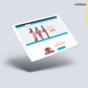 Para atraer clientes, necesitas más que un sitio web bonito