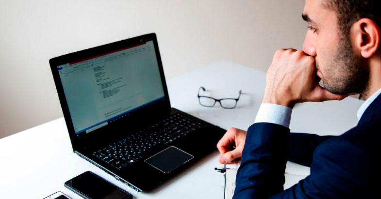 Potencia la comunicación con tus clientes